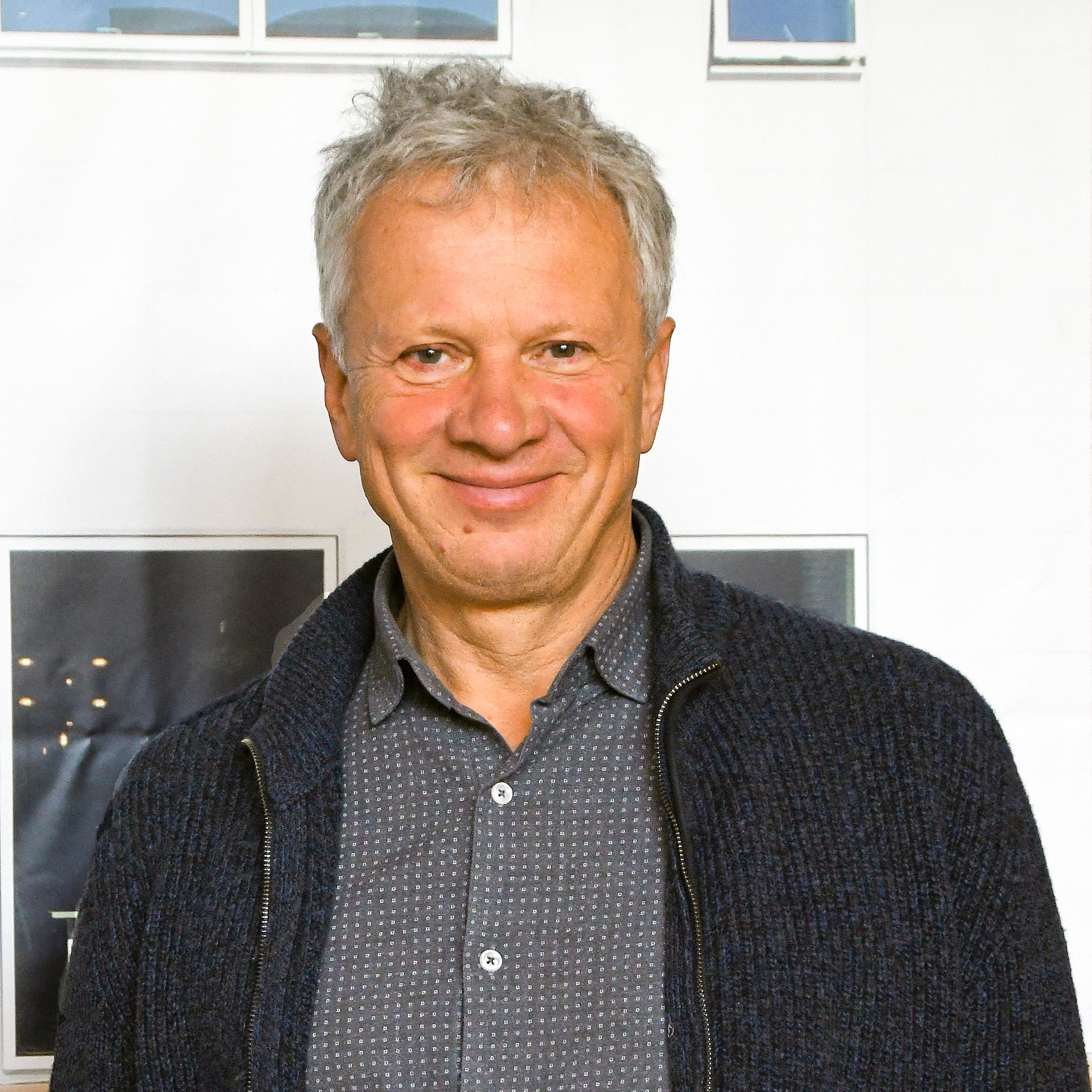 Jurijs Petuhovs